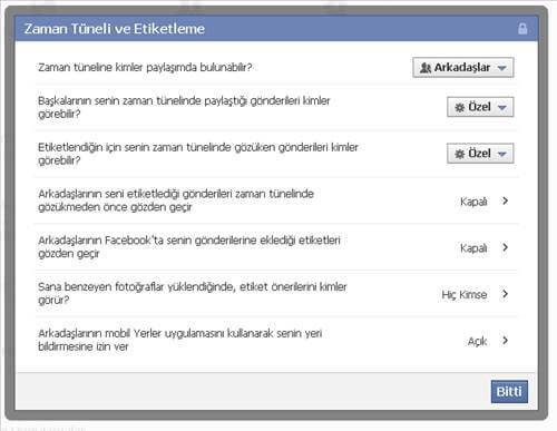 facebook-istenmeyen-etiketlenmeler-nasil-kapatilir-3