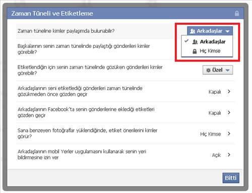 facebook-istenmeyen-etiketlenmeler-nasil-kapatilir-4