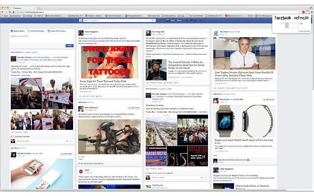 facebook-kullanilacak-eklentiler-nelerdir-2