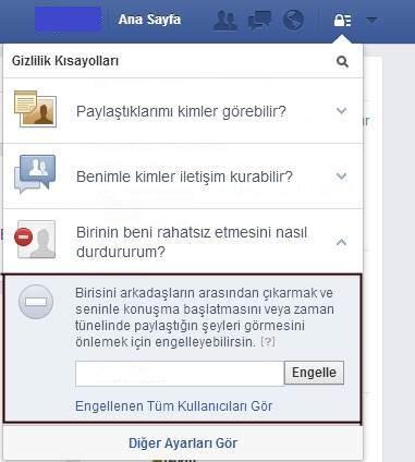 facebook-oyun-istekleri-ve-kisileri-nasil-engellenir-2
