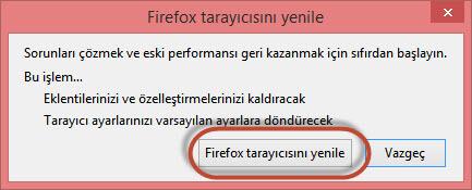 firefox-eklenti-araclari-nasil-sifirlanir-3