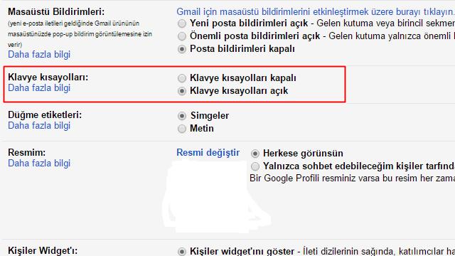 gmail-klavye-kisayollari-nelerdir-1