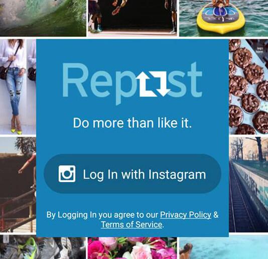 instagram-repost-nasil-yapilir-1
