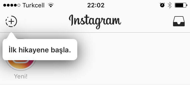 instagram-uygulamasinda-hikayeler-nasil-uygulanir-1