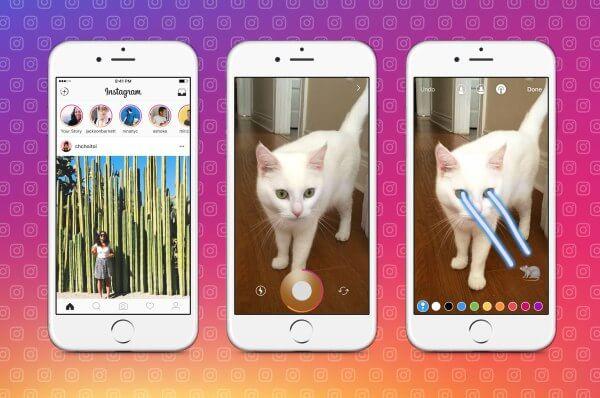 instagram-uygulamasinda-hikayeler-nasil-uygulanir-2
