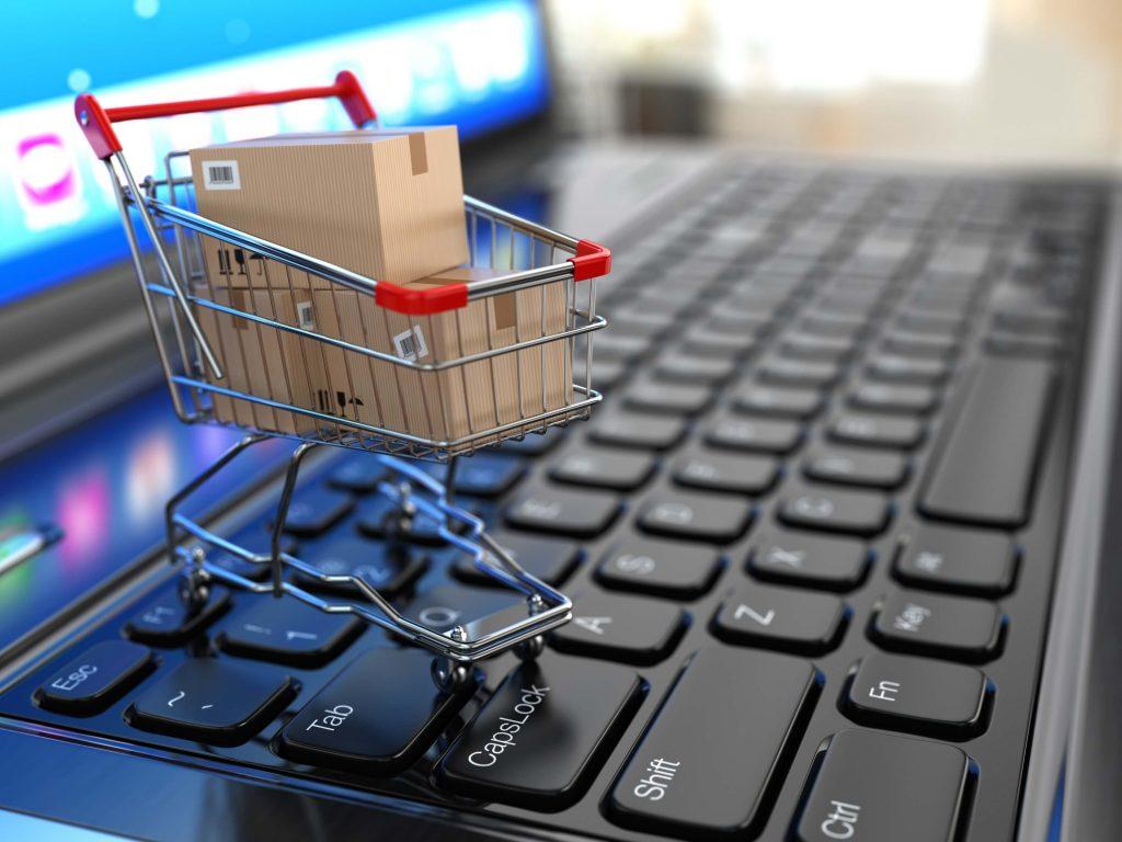 internet-alisveris-yapmanin-avantajlari