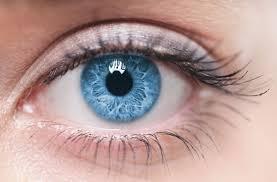 katarakt-neden-ve-nasil-olusur