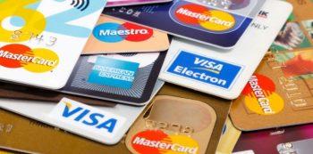 kredi-karti-bilgileri-nasil-caliniyor