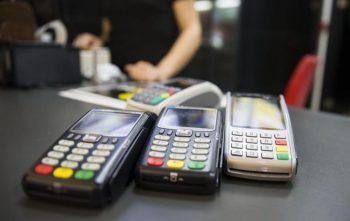 kredi-karti-duzenlemesi-1