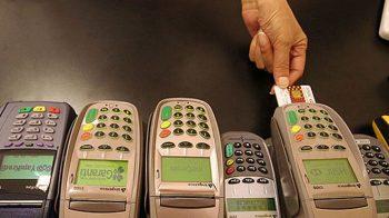 kredi-karti-taksit-sayisi-1