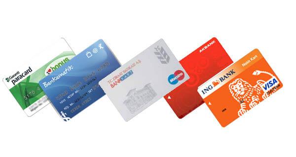 kredi-karti-ve-banka-karti-1