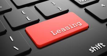 leasing-nedir