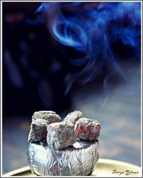 lezzetli-nargile-tutunu-nasil-hazirlanir-2
