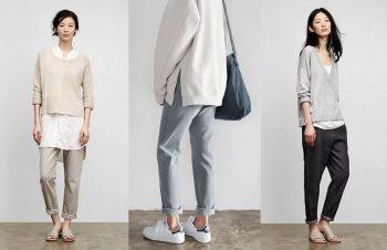 minimalist-giyim-tarzi-nasil-yapilir