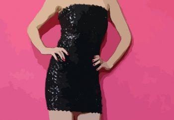 parti-elbisesi-nasil-giyilir-1