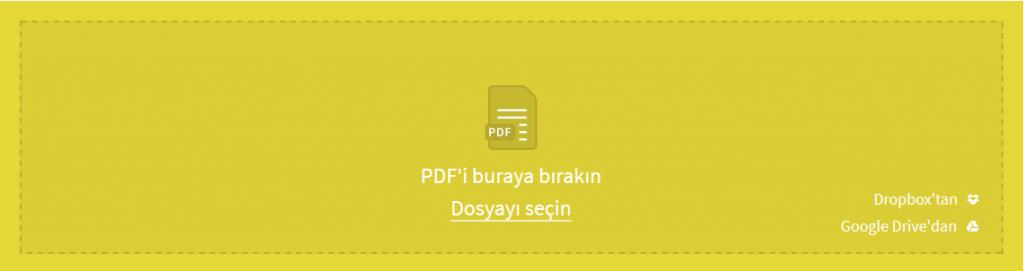 pdf-dosyalar-jpeg-goruntuye-nasil-cevrilir-1