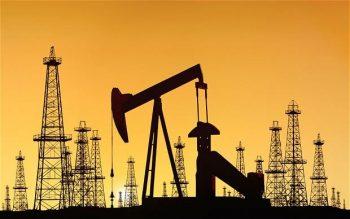 petrol-biterse-nasil-hareket-edilmelidir-1