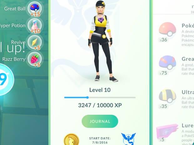 pokemon-go-hizli-seviye-nasil-atlanir-3