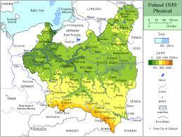 polonyo-vatandasligi-nasil-alinir-1