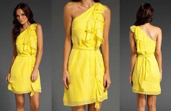 sari-renk-elbise-nasil-giyilir-1