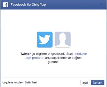 tweetler-otomatik-olarak-facebookta-nasil-paylasilir-3