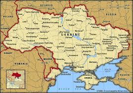 ukrayna-vatandasligi-nasil-alinir-1