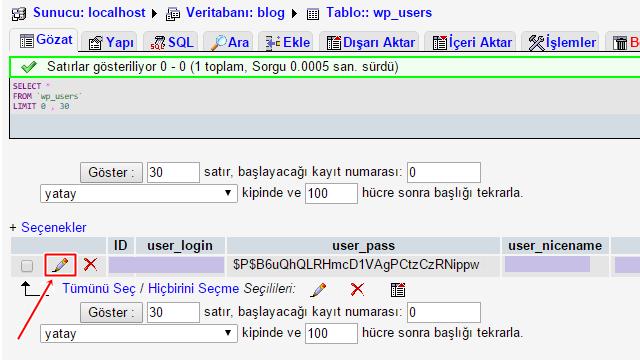 unutulan-wordpress-sifresi-nasil-kurtarilir-3