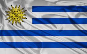 uruguay-vatandasligi-nasil-alinir-3