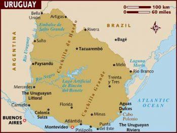uruguay-vatandasligi-nasil-alinir-4