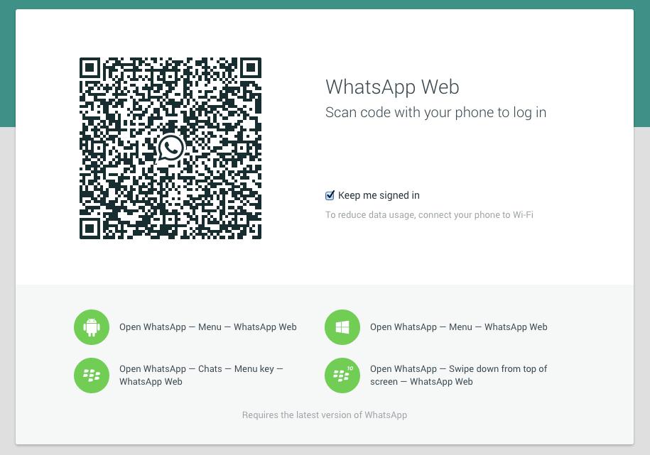 whatsapp-web-nasil-kullanilir-1