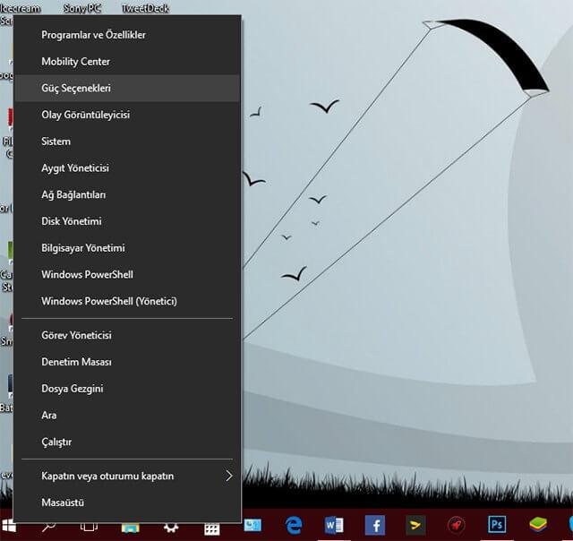windows-10-acilma-hizi-nasil-arttirilir-1
