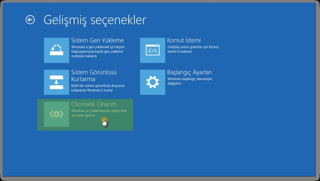 windows-isletim-sisteminde-onar-islemi-nasil-yapilir-3