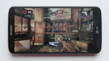 xbox-ve-playstation-kontrol-kollari-android-cihazlarda-nasil-kullanilir-1