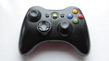 xbox-ve-playstation-kontrol-kollari-android-cihazlarda-nasil-kullanilir-2