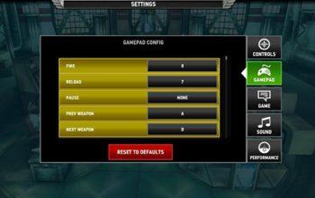 xbox-ve-playstation-kontrol-kollari-android-cihazlarda-nasil-kullanilir-4