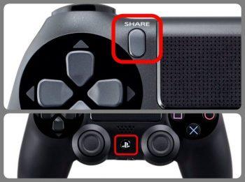 xbox-ve-playstation-kontrol-kollari-android-cihazlarda-nasil-kullanilir-5