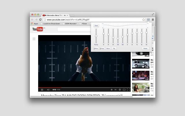 youtube-ekolayzir