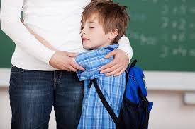 cocuklarda-okul-fobisinin-nedenleri-nelerdir-1