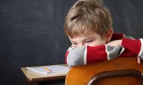 cocuklarda-okul-fobisinin-nedenleri-nelerdir-2