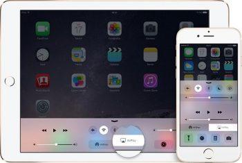 iphone-cihazlar-televizyona-nasil-baglanir-4