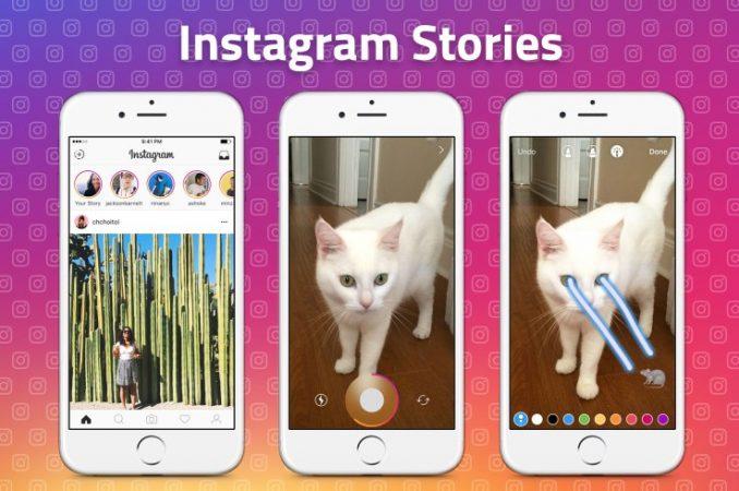 instagram-stories-nedir-ve-etkili-sekild-nasil-kullanilir-1