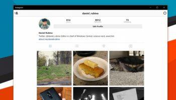 instagram-windows-10-pc-ve-tabletlerde-nasil-kullanilir-1