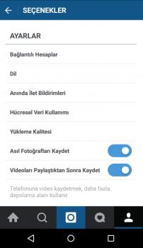 instagram-da-otomatik-video-oynatma-nasil-kapatilir-2