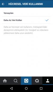 instagram-da-otomatik-video-oynatma-nasil-kapatilir-3