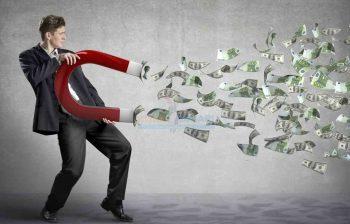 30-yasinda-zengin-olmak-2