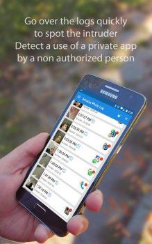 android-cihazlarda-otomatik-selfie-nasil-cekilir-2