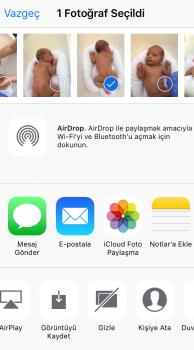 apple-ios-10-cihazlarda-video-ve-fotograflar-nasil-gizlenir-2