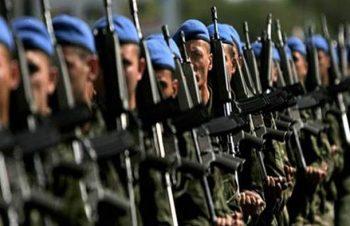 askerlik-borclanmasi-yapilarak-erken-emekli-nasil-olunur-2
