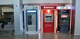 bankalara-atm-yeri-kiralayarak-para-nasil-kazanilir-3