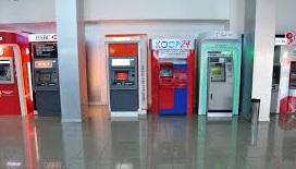 bankalara-atm-yeri-kiralayarak-para-nasil-kazanilir